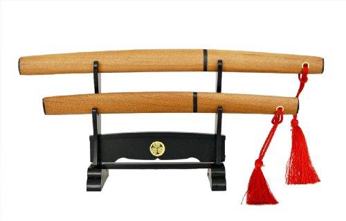 Japanese Letter Opener Samurai/ Ninja Miniature Historical ()
