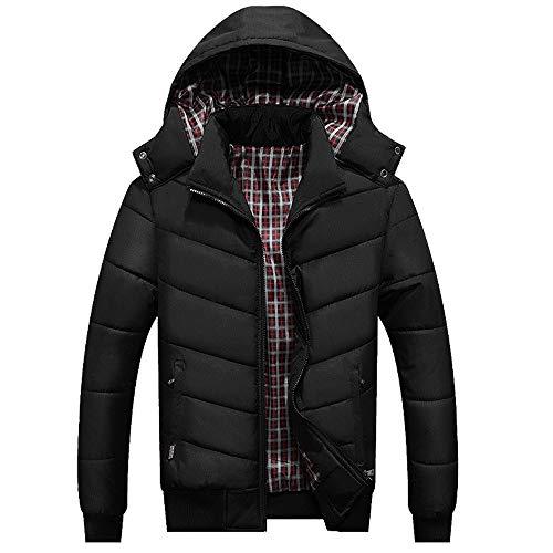 oasis long sleeve half zip hood - 4