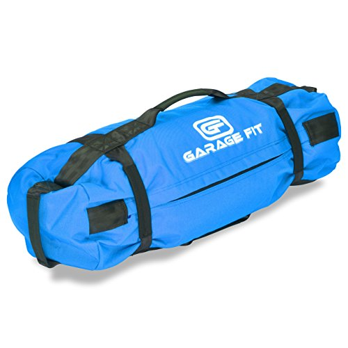 9316a6f3d6cc We Analyzed 14,028 Reviews To Find THE BEST Fitness Workout Bag