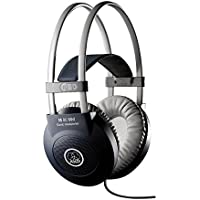 AKG M80 MkII Studio Headphone