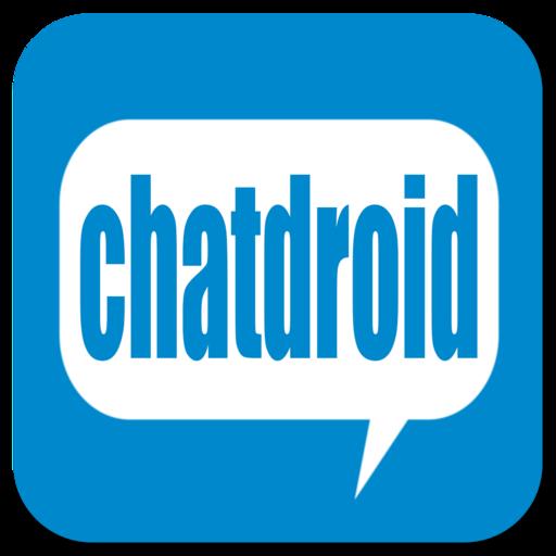 Chatdroid