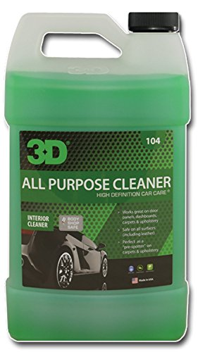 all-purpose-cleaner-safe-degreaser-1-gallon