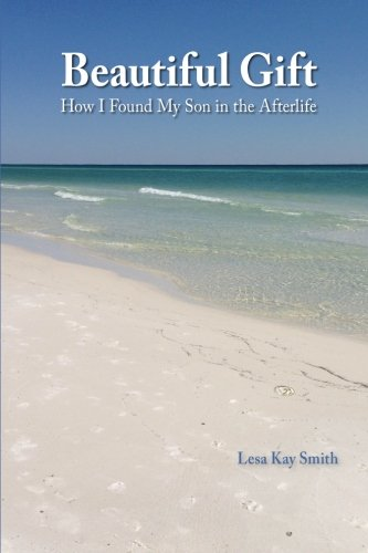 Beautiful Gift: How I Found My Son in the Afterlife