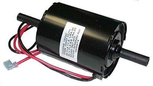 Hydro Motor - 2