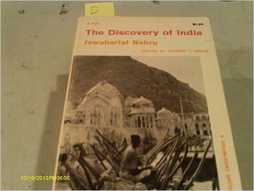 India   Ebook Pdf Download Free Site