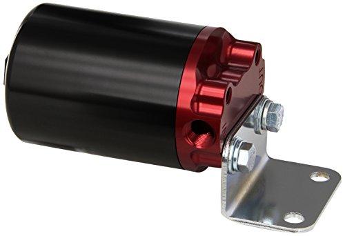 Aeromotive 12319 Fuel Filter ()