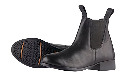 Dublin Elevation Dublin Boots II nbsp; II Elevation nbsp; Boots v54xqB