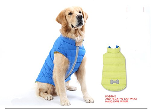 jmarket-waterproof-jacket-winter-coat-warm-winter-clothes-reversible-for-small-medium-and-large-dogs