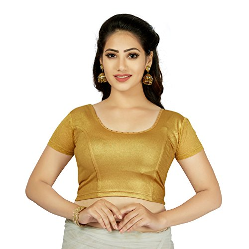TrendyFashionMall Saree 2019