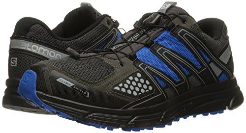 88682f8599 Salomon Men's X-Mission 3 CS-M Trail Runner
