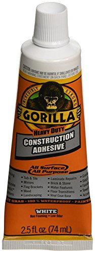 gorilla-heavy-duty-construction-adhesive-25-oz-white-2-pack