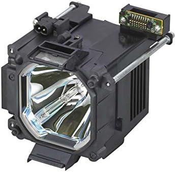 Sony LMP-F330 lámpara de proyección 330 W UHP: Sony: Amazon.es ...