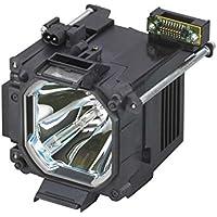 Sony LMP F330 (LMP-F330)
