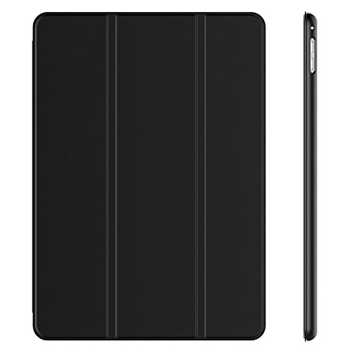 9 7 inch iPad Pro JETech Smart Cover