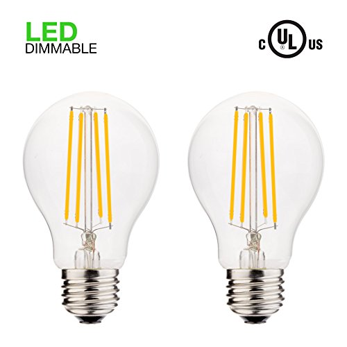 Revel Dimmable Light replacement 2 Pack product image