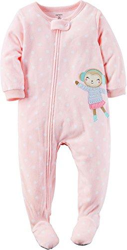 carters-baby-girls-1-pc-fleece-337g130-print-18m