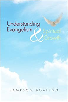 an understanding of spiritual development Understanding spiritual change and its impact on outcomes only by understanding changes in self-centeredness, selfishness, resentment and the development of a desire for closeness with a higher power.