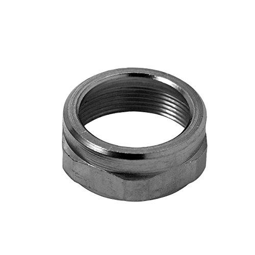 Brasscraft Mfg Bonnet Nut for Delta Faucets by BrassCraft Mfg