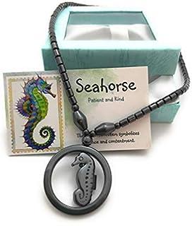 Bracelets Considerate Seahorse Bracelet Outdoor Sports