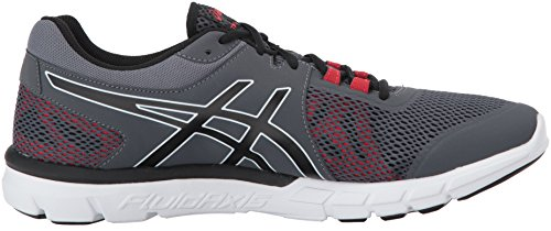 pay with paypal cheap online ASICS Men's Gel-Craze TR 4 Cross Trainer Carbon/Black/Prime Red 2014 cheap price visa payment sale online footaction online wiki for sale MjUgj