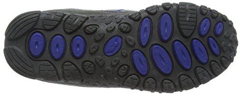 Trespass Chaussures Gris de Steel Fell Femme Trail ZUnqrawZ