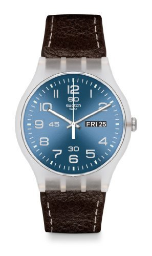 swatch-daily-friend-blue-dial-plastic-brown-leather-quartz-mens-watch-suok701