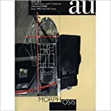 MORPHOSIS:Urban Projects アーヴァン・プロジェクト―a+u Special Issue(エー・アンド・ユー別冊)