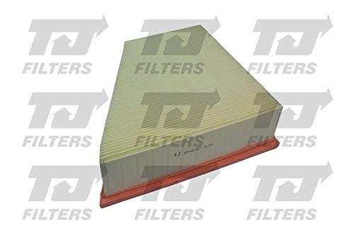 TJ QFA0187 Air Filter