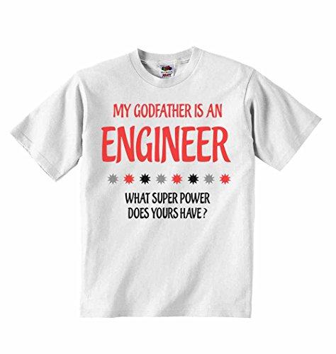 padrino ingeniero es Mi un Qu xTAHqF6wH