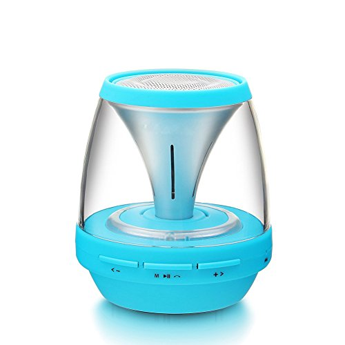 selani-portable-wireless-bluetooth-speaker-with-led-night-lights-for-home-party-beach-picnic-for-pho