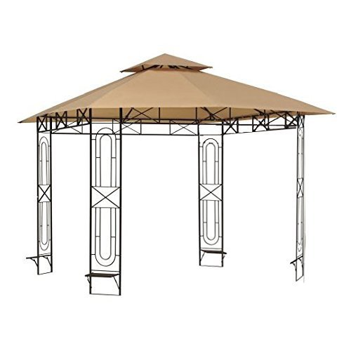 20 X40 Party Tent Heavy Duty Wedding Tent Outdoor Gazebo Event Shelter Canopy with 8 Carry Bags