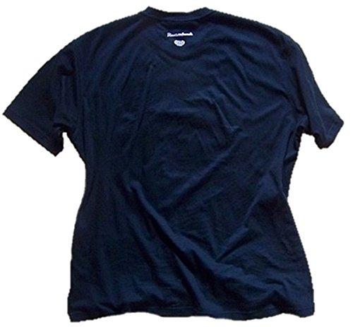 "Übergrößen!! Designer T-Shirt RAMMBOCK ""Sneaker Feaker"" 3XL bis 8XL"