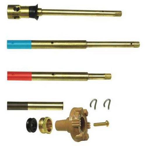 Woodford RK-ADJ-PRV Pressure Reducing Valve Repair Kit Adjustable Rod