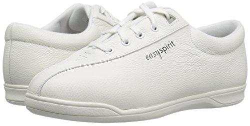 Zapatos Senderismo Easy Spirit Ap1 nbsp;Deporte WqzzfIB