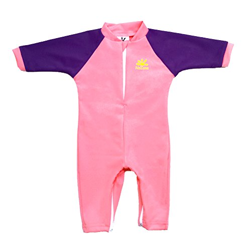 nozone-fiji-sun-protective-baby-swimsuit-in-sherbet-african-violet-0-6-months