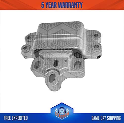 Eagle BHP 1336 Transmission Motor Mount Automatic 2.0 L For Audi A3 VW GTI Jetta