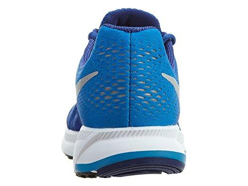 Boys Pegasus Zoom Gs 33 Nike gfSUqwUxC