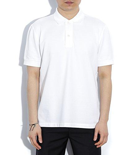 wiberlux-tom-ford-mens-classic-polo-shirt-50-white