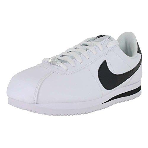 Marty Mcfly Nike Shoes For Sale - Nike Cortez Basic