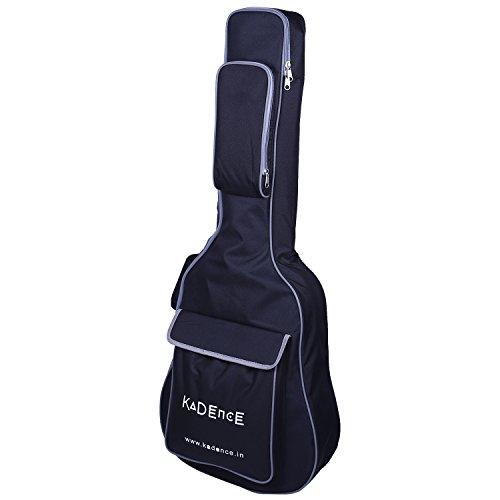 Kadence-Heavy-Duty-Padded-Guitar-Bag
