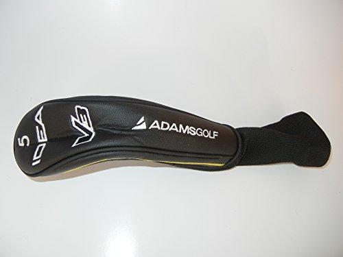 Adams V3 Idea 5 Hybrid Golf Headcover by Adams Idea (Image #1)