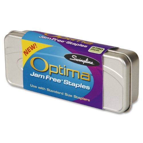 swingline-optima-premium-staples-025-inch-leg-length-45-sheet-capacity-3750-staples-per-box-silver-s
