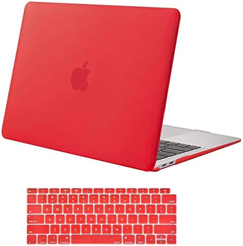 MOSISO MacBook Release Keyboard Compatible product image