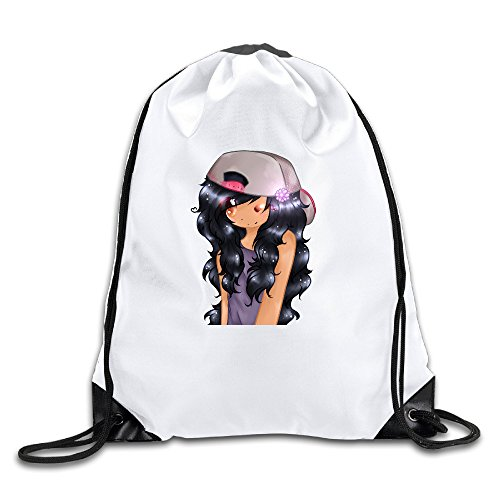 aphmau-gaming-100-polyester-fiber-drawstring-backpack-one-size