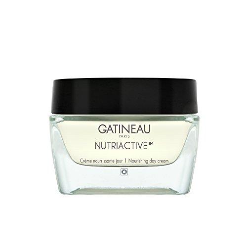 Gatineau Skin Care - 4