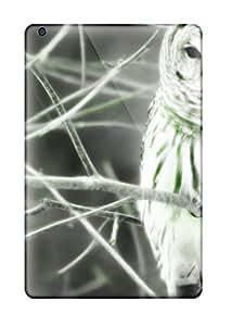 Theodore J. Smith's Shop New Green Animal Tpu Cover Case For Ipad Mini 2 6749820J68199584