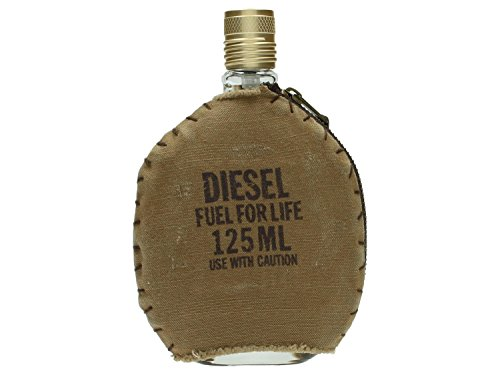 diesel-fuel-for-life-eau-de-toilette-spray-for-men-42-ounce