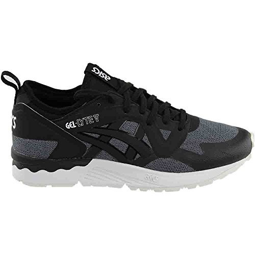 Asics Tiger - Mens Gel-Lyte V NS Sneakers Carbon/Black cheap sale brand new unisex clearance shopping online QfjtLWz8