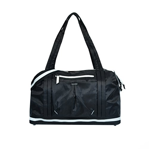 sherpani-16-madis-02-09-0-duffel-bag-black-white