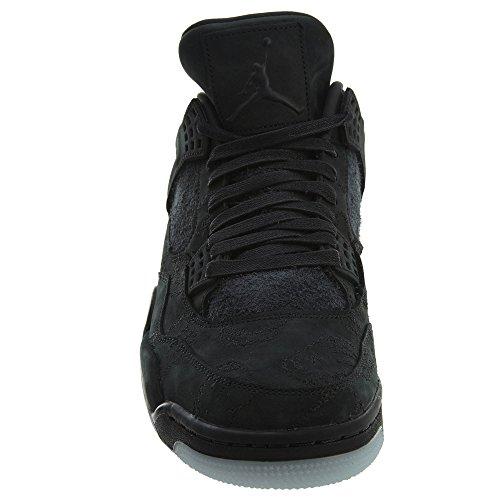 f57ce6451be Nike Air Jordan 4 Retro KAWS  KAWS  - 930155-001  Amazon.co.uk  Shoes   Bags